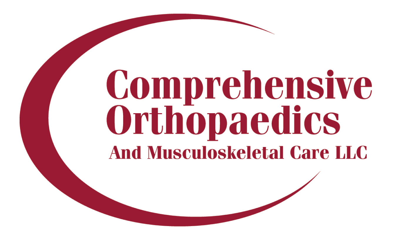 comprehensive ortho