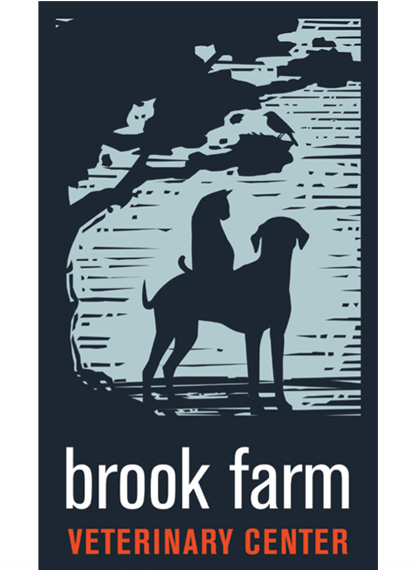 Brook Farm Veterinary Center