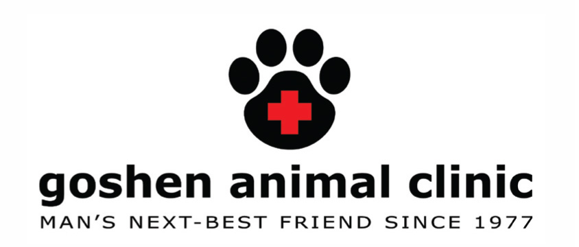 Goshen Animal Clinic