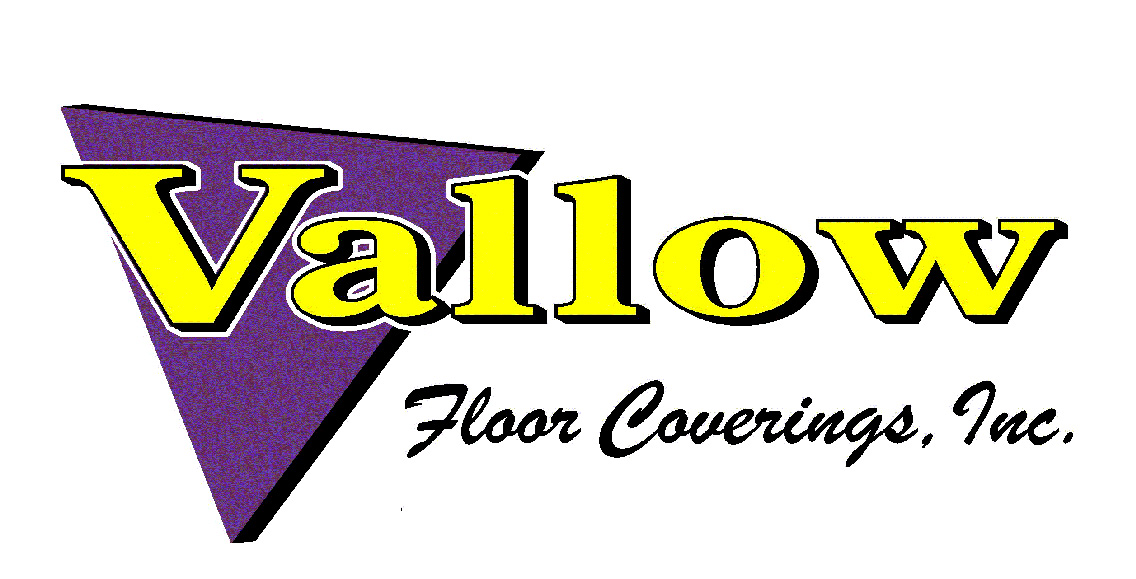 Vallow Floor Coverings
