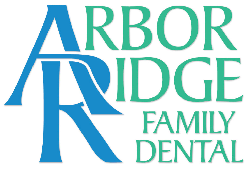 arbor ridge family dental